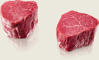 Filet Beef Tenderloin
