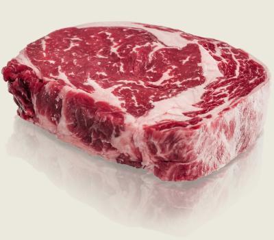 Rip-Eye Steak