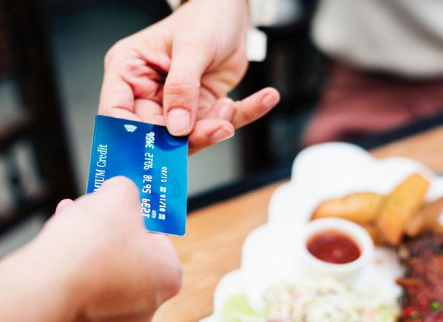 Durch eine Payment Strategie Profit schlagen? Ist das möglich? Ja!