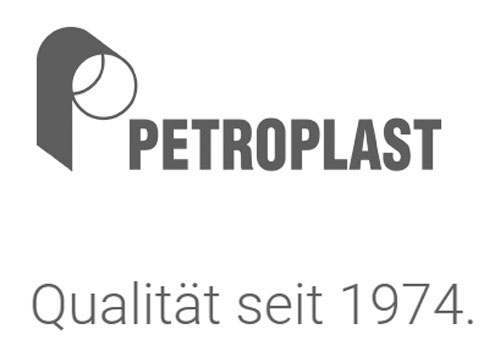 PETROPLAST GmbH